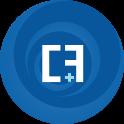 CashFlow+ | Ärilaen ettevõtetele | Võta ühendust!